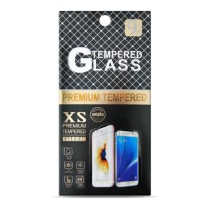 Tvrzené sklo Unipha 2,5D pro Samsung Galaxy A5 (2016) A510