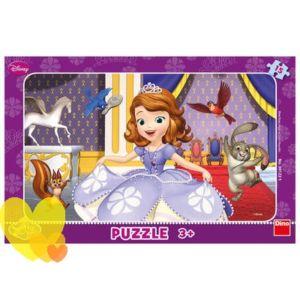 Puzzle SOFIE 15ks