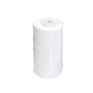 Filtr do roušek – 1 m – 1 ks