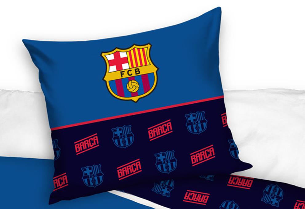 Barcelona Ffm