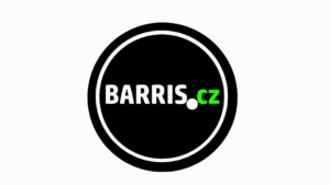 Barris group s.r.o.