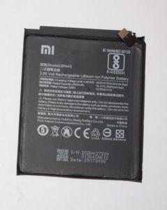 Baterie pro Xiaomi Redmi Note 4 POUŽITÉ
