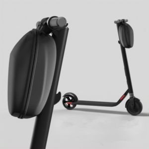 Batoh pro Xiaomi Scooter – Black