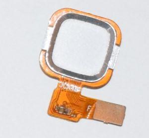 Fingerprint Reader pro Doogee X5 Max White POUŽITÉ