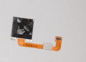 Fingerprint Reader pro Xiaomi Redmi Note 4 POUŽITÉ