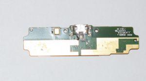 USB Board pro Xiaomi Redmi 4A POUŽITÉ