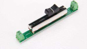 LED ovladač stmívač M4 LINE