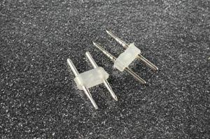 Trn spojky pro 230V LED pásk