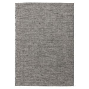 Buklák Kusový koberec Rho 190040 Antracit