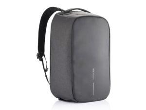 Cestovní batoh taška, který nelze vykrást XD Design Bobby Duffle