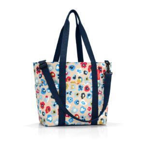 Elegantní kabelka Reisenthel Multibag Millefleurs