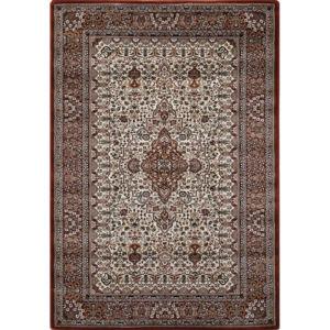 Klasický kusový koberec Anatolia 5380V