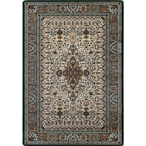 Klasický kusový koberec Anatolia 5380Y