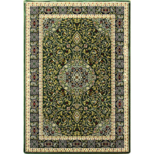 Klasický kusový koberec Anatolia 5858Y