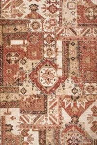 Klasický kusový koberec Practica A2CEC