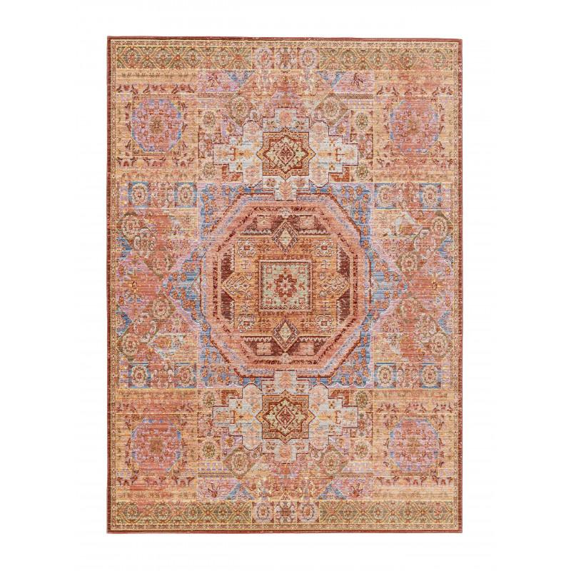 Klasický Kusový koberec Shining 171010