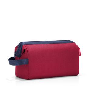 Kosmetická taška Reisenthel Travelcosmetic XL Dark Ruby