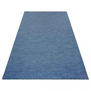 Kusový koberec Mambo 2000 Blue   Modrý