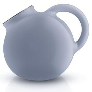 Mléčenka Eva Solo Globe Nordic 300 ml   modrá