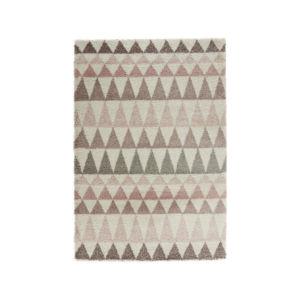 Moderní kusový koberec Allure 102764   vícebarevný