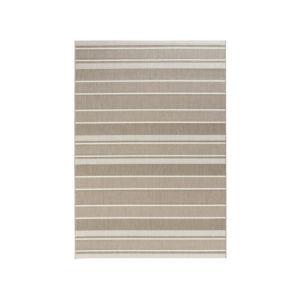 Moderní kusový koberec buklák Meadow 102733 | béžový