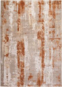 Moderní kusový koberec Bolero 810 Terra