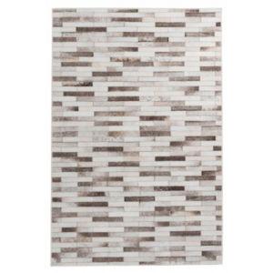 Moderní Kusový koberec Bonanza 523 Vícebarevný
