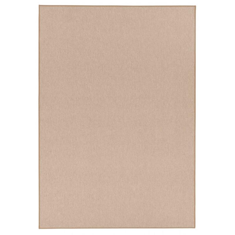 Moderní kusový koberec Casual 103408 | béžový