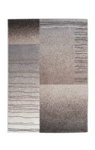 Moderní kusový koberec Copacabana 361 | taupe