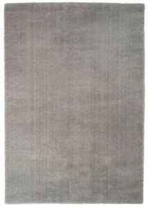 Moderní kusový koberec Delgardo K11501-04 stříbrný