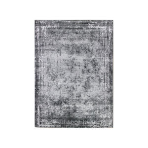 Moderní kusový koberec Elite 4356 Grey