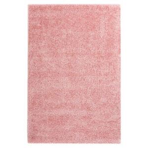 Moderní Kusový koberec Emilia 250 Růžový