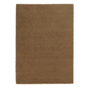 Moderní Kusový koberec Livorno Deluxe 170055 Terra