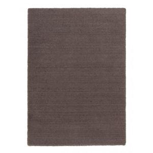 Moderní Kusový koberec Livorno Deluxe 170084 Světlý