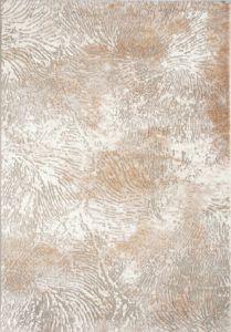 Moderní kusový koberec Mitra 30206/795 Beige/Grey | béžový