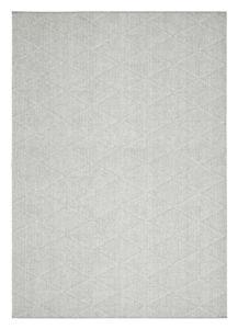 Moderní kusový koberec Polar   šedý