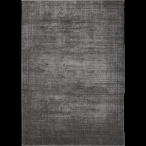 Moderní kusový koberec Sardinia 16057-095 | šedý