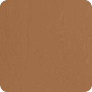 Podložka pod šálek ASA Selection Set 4ks karamel