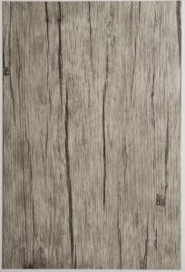 Prostírání ASA Selection 30,5×45,7 cm   borovice šedá
