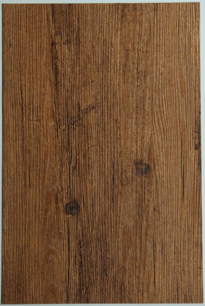 Prostírání ASA Selection 30,5×45,7 cm | přírodní dub