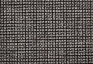 Prostírání ASA Selection 33×46 cm | propletená