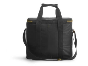 Termotaška SAGAFORM City Cooler Bag 18L