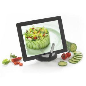 XD Design, Chef, stojánek na tablet s dotykovým perem