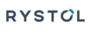 Rystol technology s.r.o.