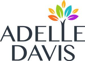 Adelle Davis, s.r.o.
