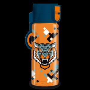 Ars Una Láhev na pití Roar of the Tiger 475 ml