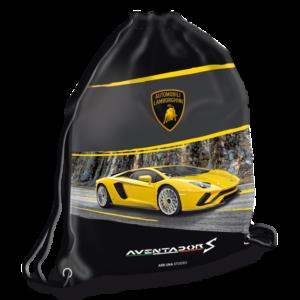 Ars Una Sáček na přezůvky Lamborghini 18