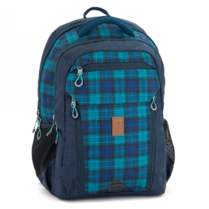 Ergonomický školní batoh Ars Una 03