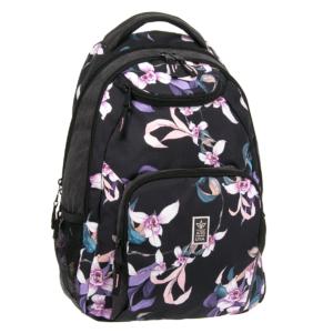 Studentský batoh Ars Una Orchideje AU6