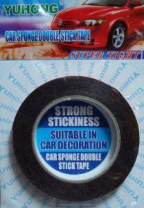 Oboustranná lepící páska pěnová 10mm